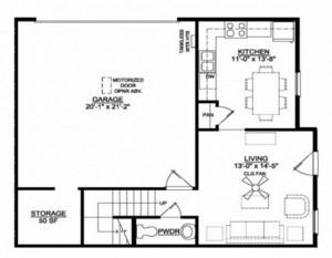 3BedroomTownhouse-maybevariation2EDITED.jpg