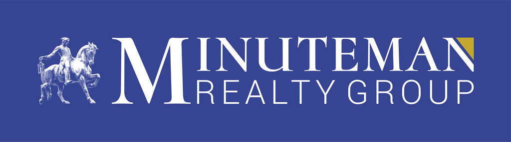 Mintueman-Horizontial-Logo.png