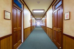 Interior_Hallways_Q5A9241.jpg