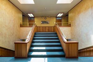 Interior_Hallways_Q5A9250.jpg