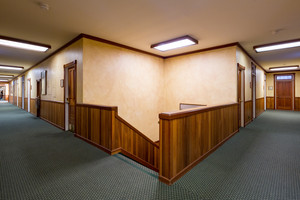Interior_Hallways_Q5A9271.jpg
