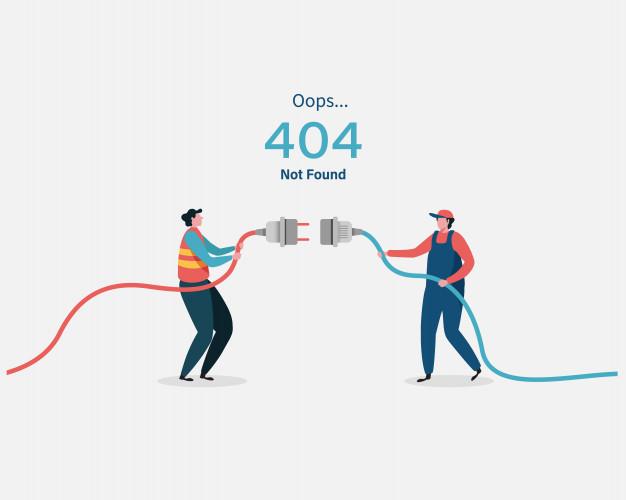 404-error-page-found_41910-364.jpg