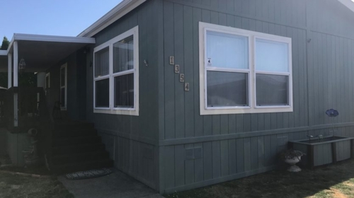 mls 12-9217 a fantastic family home homes for sale - salem, or at geebo