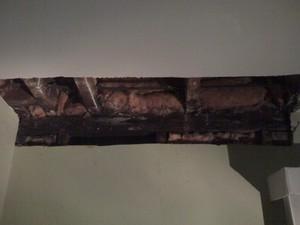 7565_Hazelcrest_Dr_Water_Damaged_Ceiling_Demo.43143328_large.JPG