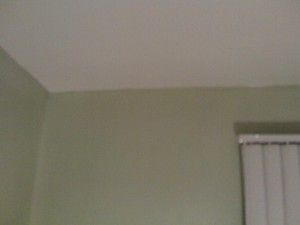 7565_Repaired_Drywall_Completed.43144335_large.jpg