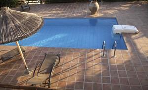 Pool(5).jpg