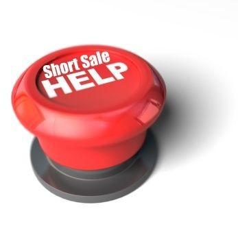 short-sale-help-button.jpg