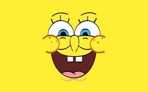 spongebob-face-1680x1050.jpg