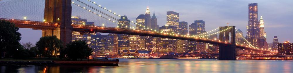 Brooklyn-Bridge-Day_A.jpg