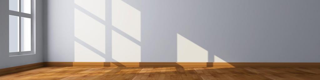 WoodFloorA.jpg