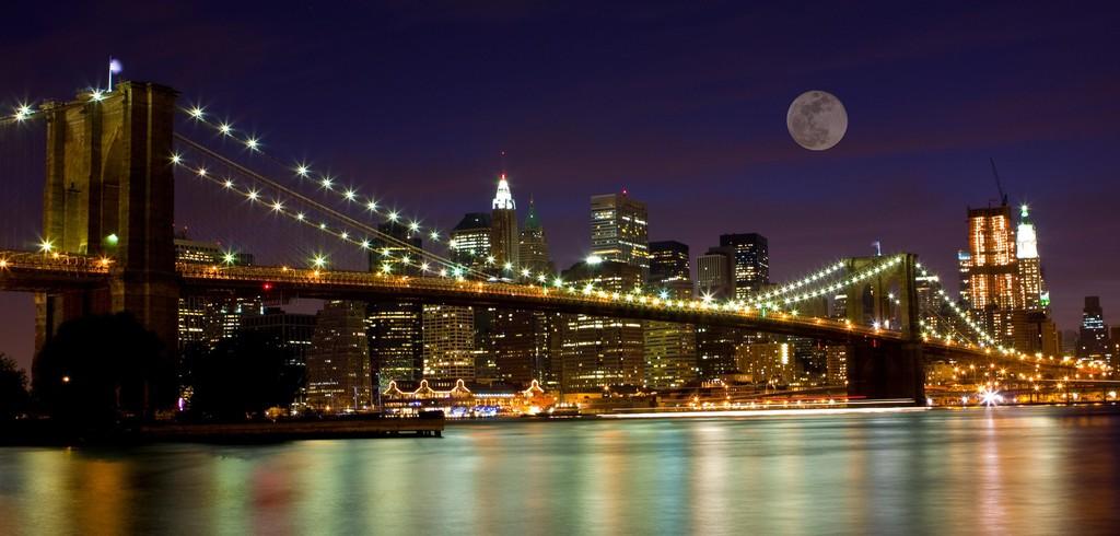 BrooklynBridgeNightX.jpg