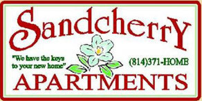 rentals-sandcherry.jpg