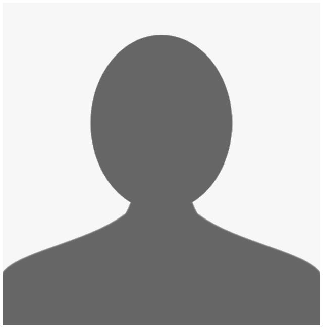 team-member-placeholder-2.png
