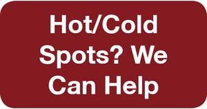 HotColdSpotsWeCanHelp.jpg