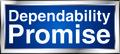 Dependability+Promise