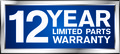12+Year+Warranty