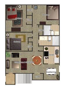 3Bedroom.JPG