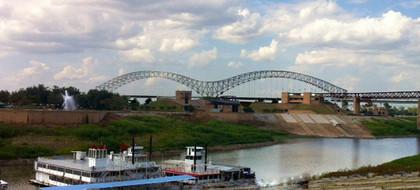 bridgesmall1.jpg