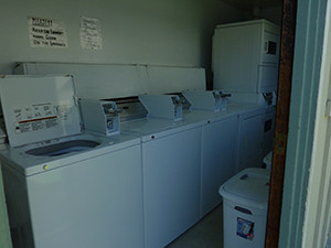 Indoor6Laundry.jpg