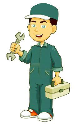 choosingtherightcontractor.jpg