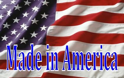 MadeinAmerica.jpg