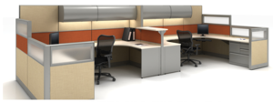 Cubicle-2x.png
