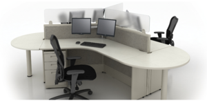 Cubicle-3x.png