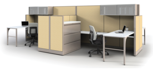 Cubicle-2x-yellow.png