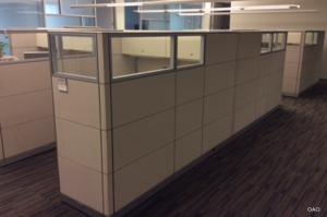 Cubicle-WallView2-KnollReff.png