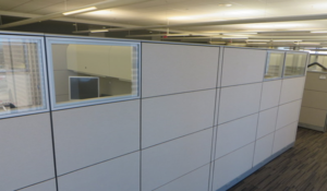 Cubicle-WallView-KnollReff.png
