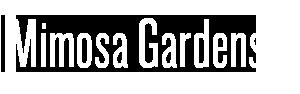 mimosagardensbutton.png