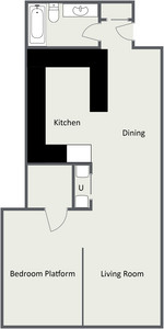 Adler__205-Level1-2DFloorPlan.jpg