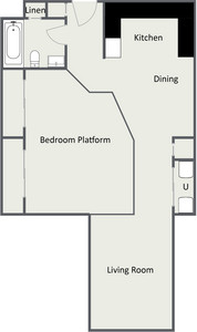 Adler__203-303-Level1-2DFloorPlan.jpg