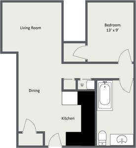 Adler__204-304-Level1-2DFloorPlan.jpg