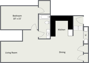 Adler__208-308-Level1-2DFloorPlan.jpg