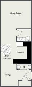 Adler__211Down-Level1-2DFloorPlan.jpg