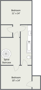 Adler__211Up-1.Floor-2DFloorPlan.jpg