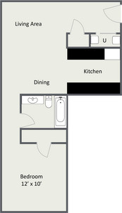 Adler__212-Level1-2DFloorPlan.jpg