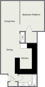Adler__305-Level1-2DFloorPlan.jpg