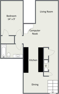 Adler__306-Level1-2DFloorPlan.jpg
