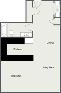 Adler__309-Level1-2DFloorPlan.jpg