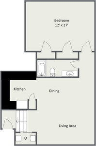 Adler__310-Level1-2DFloorPlan.jpg