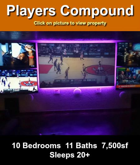PlayersCompound-021119.jpg