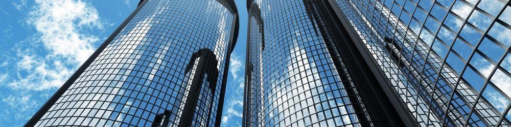 ModernSkyscraperA.jpg