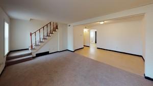 Hillcrest-Apartment-Unfurnished.jpg