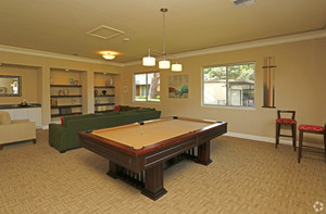 olive-garden-apartments-sunnyvale-ca-billiards.jpg