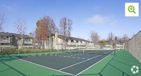 Screenshot_Tennis2019-03-20httpswwwapartmentscom.png