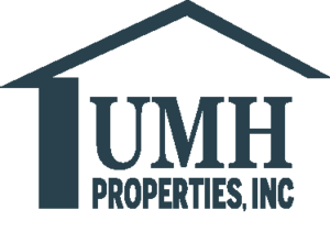 UMH_Logo-Navy-Trans(4).png