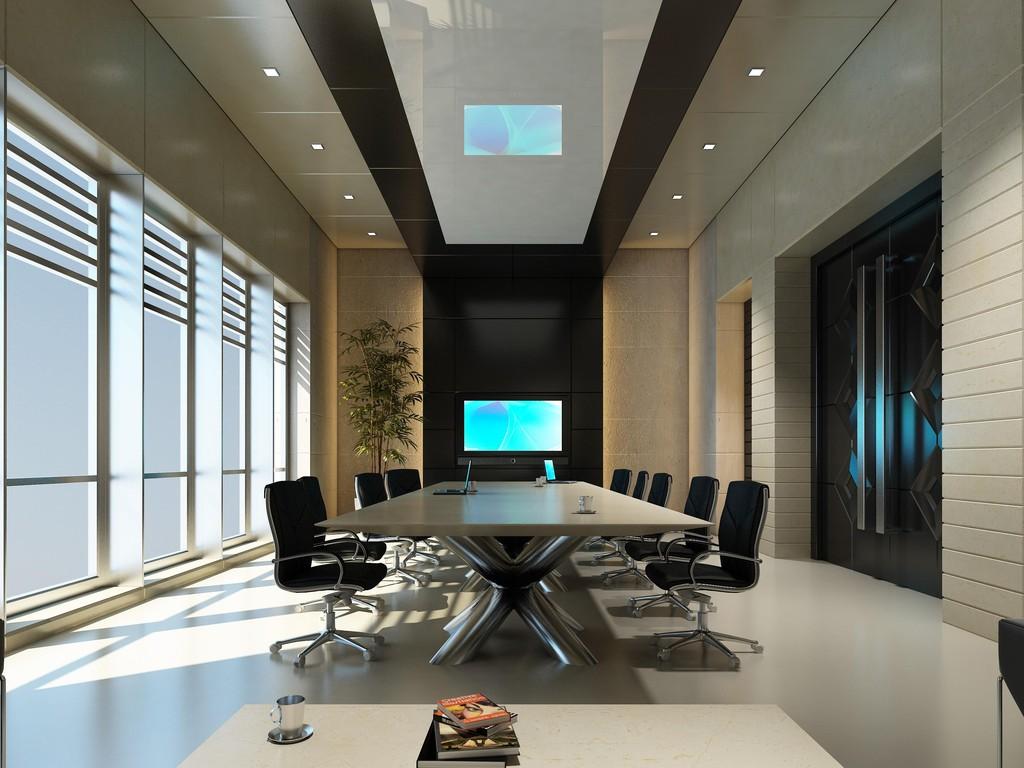 Boardroom(X).jpg
