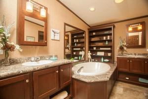 7a-Masterbathroom.jpg